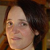 Jennifer Sabourault
